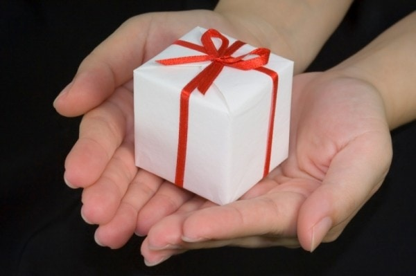 Customer Complaints are gifts!