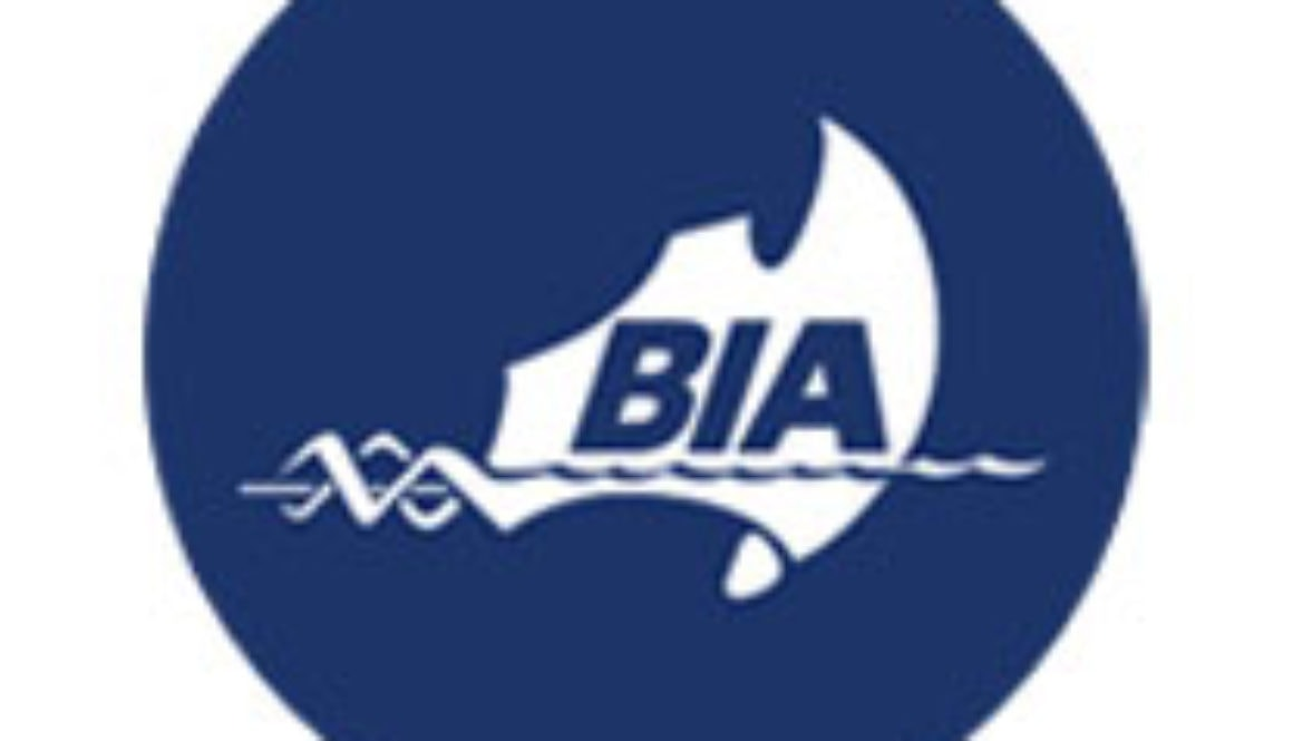 Lisa Coyle – General Manager | Boating Industry Association of WA