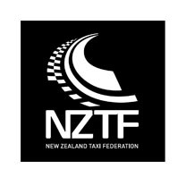 Roger Heale – Executive Officer | New Zealand Taxi Federation