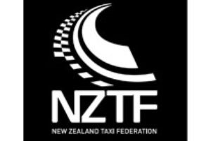 Graham-Harvey-Client-_0004_NZ Taxi Fed.JPG