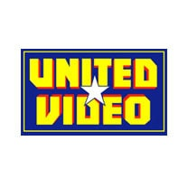 Lindsay Hall – General Manager | United Video (NZ)