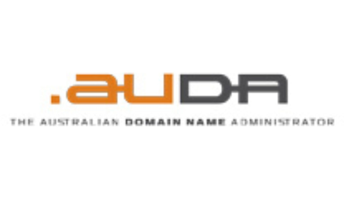 Chris Disspain – Chief Executive Officer | .au Domain Administration