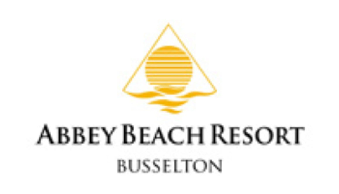 Rod Hughes – General Manager / Owner | Abbey Beach Resort