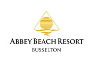 Abbey-Beach-Resort