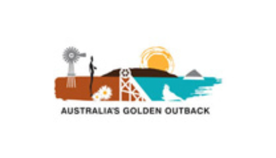 Jac Eerbeek – Chief Executive Officer | Australia's Golden Outback