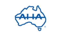 Bradley Woods – Chief Executive Officer | Australian Hotels Association WA