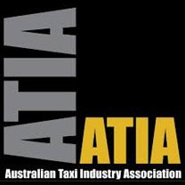 Steven Gill – Chief Executive Officer | Taxi Council of Western Australia