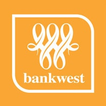 Phil Sumner – Manager Business Training & Development | BankWest