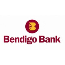 Alex Dickson – Retail Sales Lead | Bendigo and Adelaide Bank