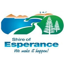 Mal Osborne – Chief Executive Officer | Shire of Esperance