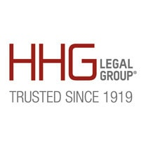 HHG-Legal-Group