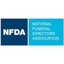 Shelly Staunton – Secretary | National Funeral Directors Association of Australia