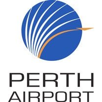 Neil Mactaggart – Operations Services Coordinator | Westralia Airports Corporation