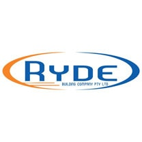 Nigel Ryde – Managing Director | Ryde Building Company