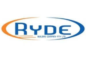 Ryde-Building-Company