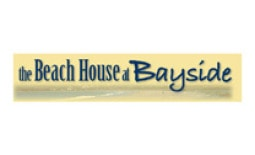 Craig & Sally Pullin –  | The Beach House at Bayside
