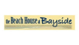 The-Beach-House-at-Bayside