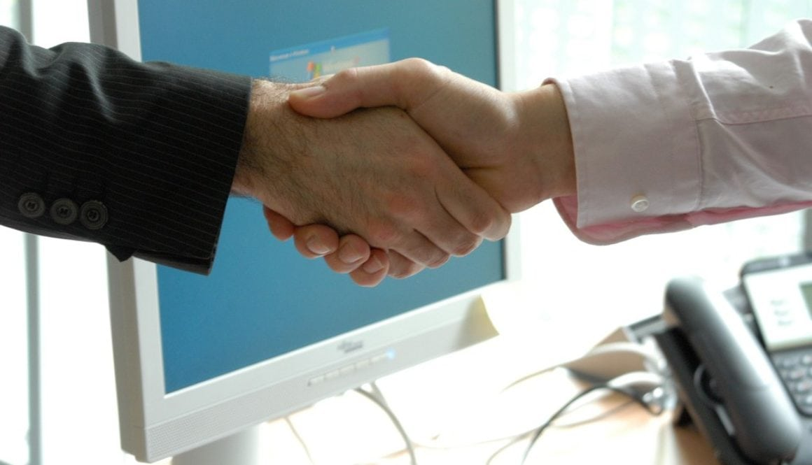 Relationship, ppower of a relationship, handshake